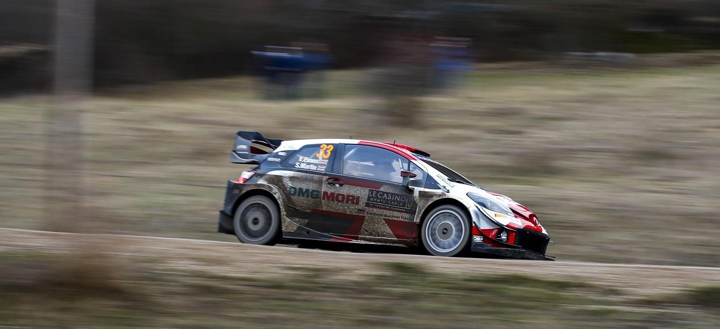 etapa-viernes-wrc-2021-rally-monte-carlo-3