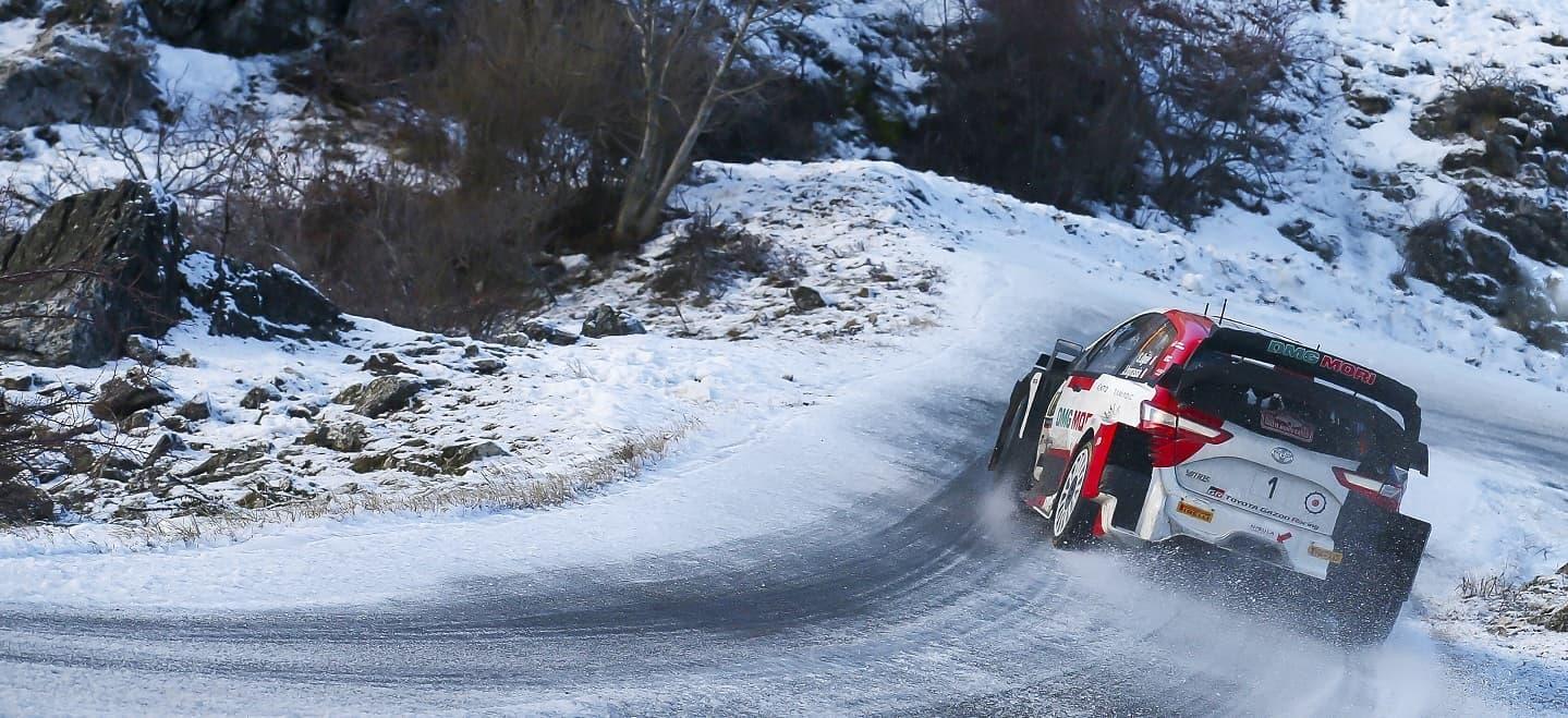 etapasabado-rallye-monte-carlo-2021-wrc-final-1