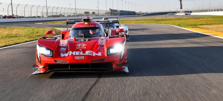 felipe_nasr_action_express_racing_daytona_21_21