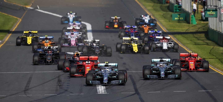 gp-australia-f1-2021-aplazamiento-1