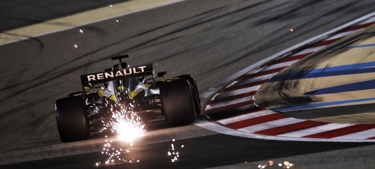 gran-premio-bahrein-2020-f1-carrera