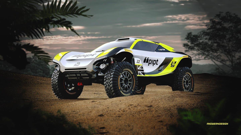 jenson-button-jbxe-racing-extreme-e-2021-1