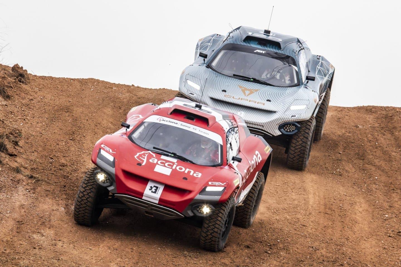 laia-sanz-rally-dakar-2021-gasgas-4