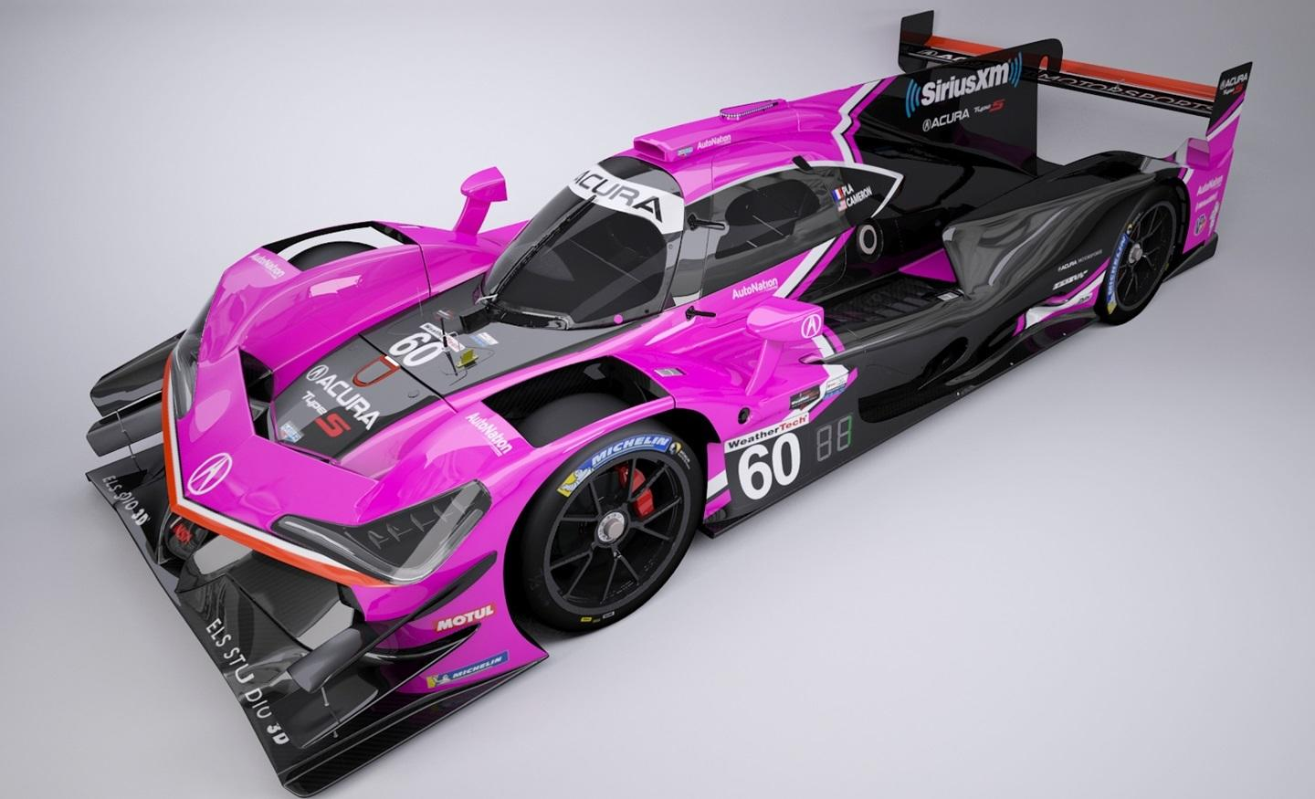 meyer_shank_racing_dpi_imsa_2021_21
