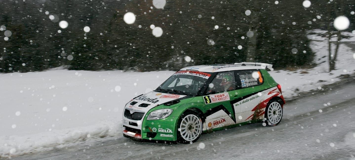 rallye-monte-carlo-fuera-wrc-irc-3