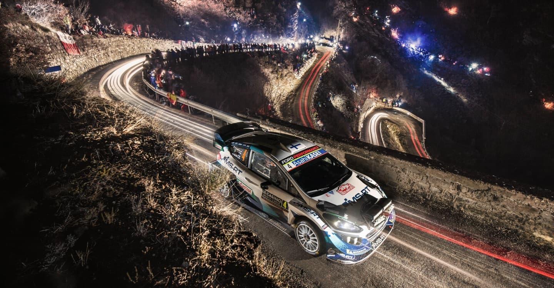rallye-montecarlo-2021-recorrido-noche-1