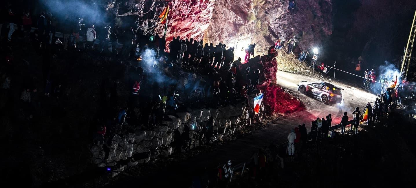 rallye-montecarlo-2021-recorrido-noche-2
