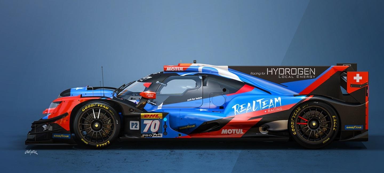 realteam_racing_wec_2021_21