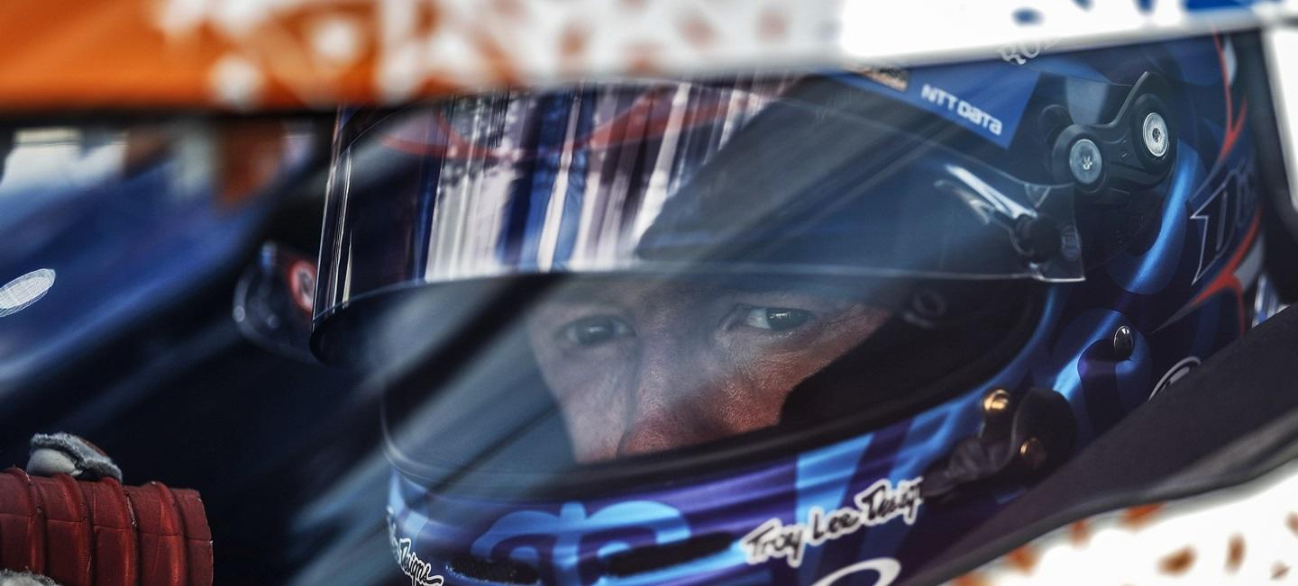 scott_dixon_indycar_chip_ganassi_racing_2020_21