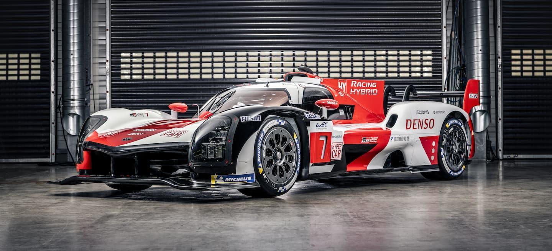 toyota-gr10-hybrid-presentacion-2021