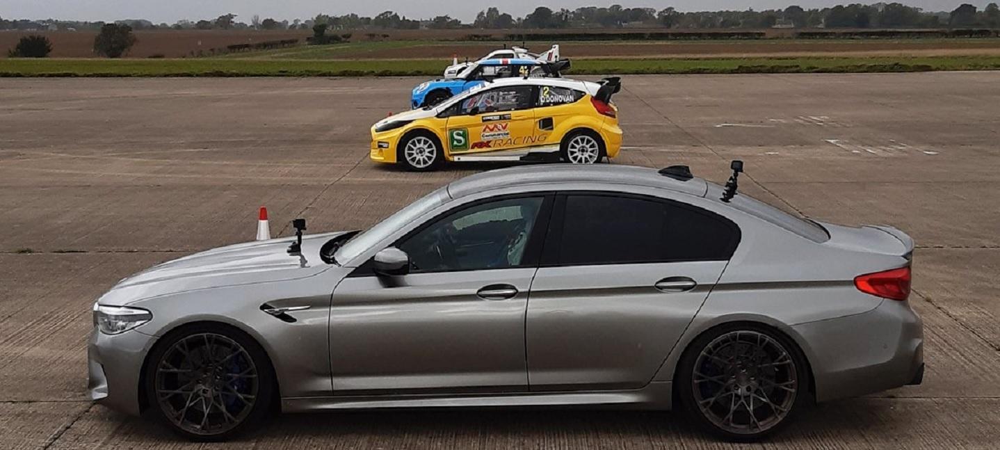 world-rx-mini-cooper-bennett-carrera-2021