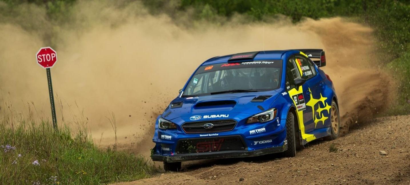 wrc-2021-fabricantes-futuro-rally1-3