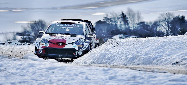 wrc-2021-rallye-monte-carlo-final-1