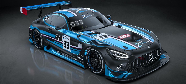 2_seas_motorsport_mercedes_amg_gt3_2021_21
