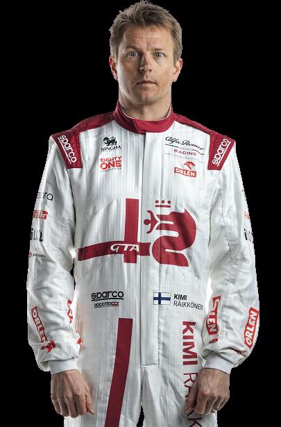 Alfa-Romeo-Sauber-2021-F1-ficha (2)