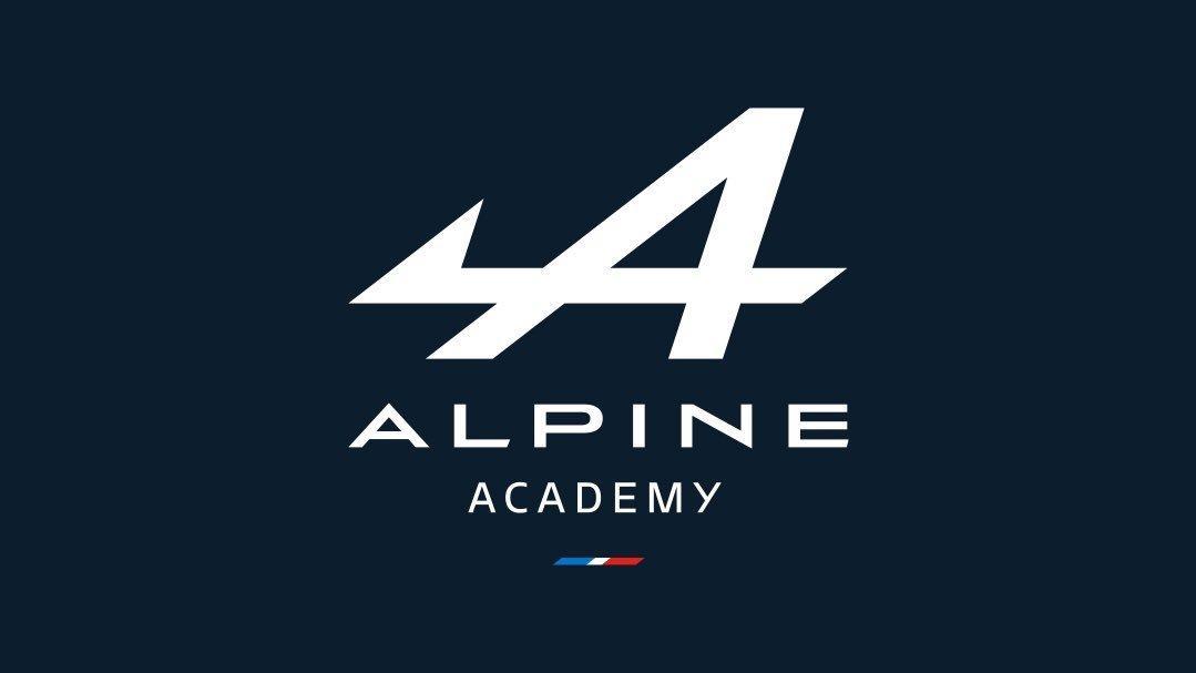 alpine-academy-logo-2021