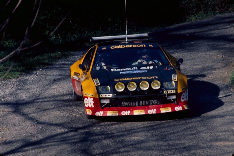 alpine-competicion-f1-45
