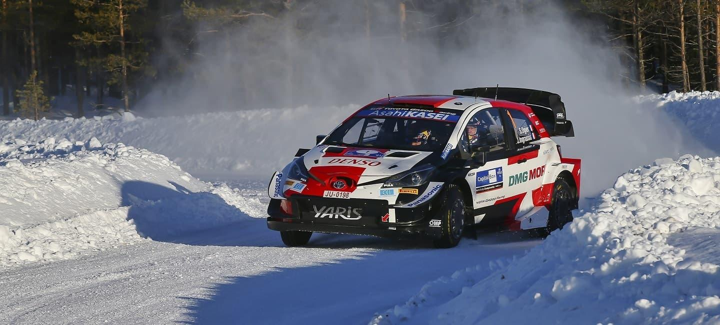 arctic-rally-2021-finland-wrc-sabado-final-1