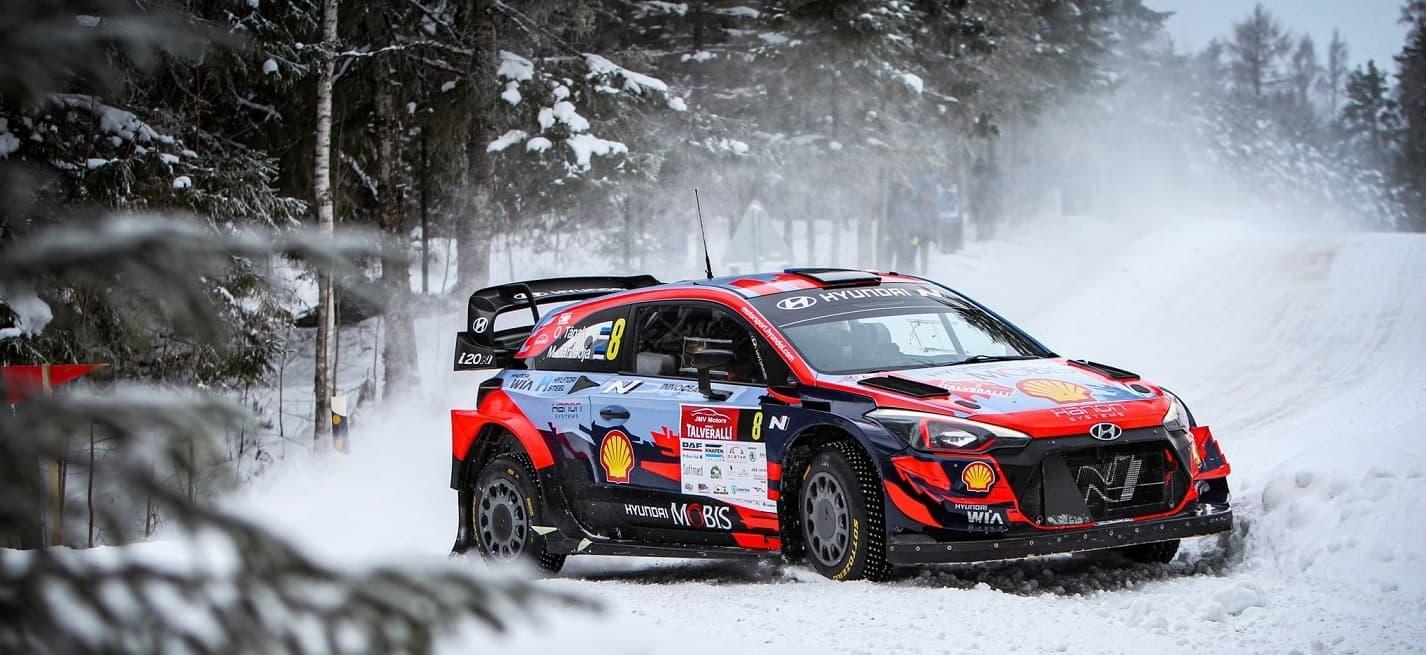 arctic-rally-2021-wrc-2