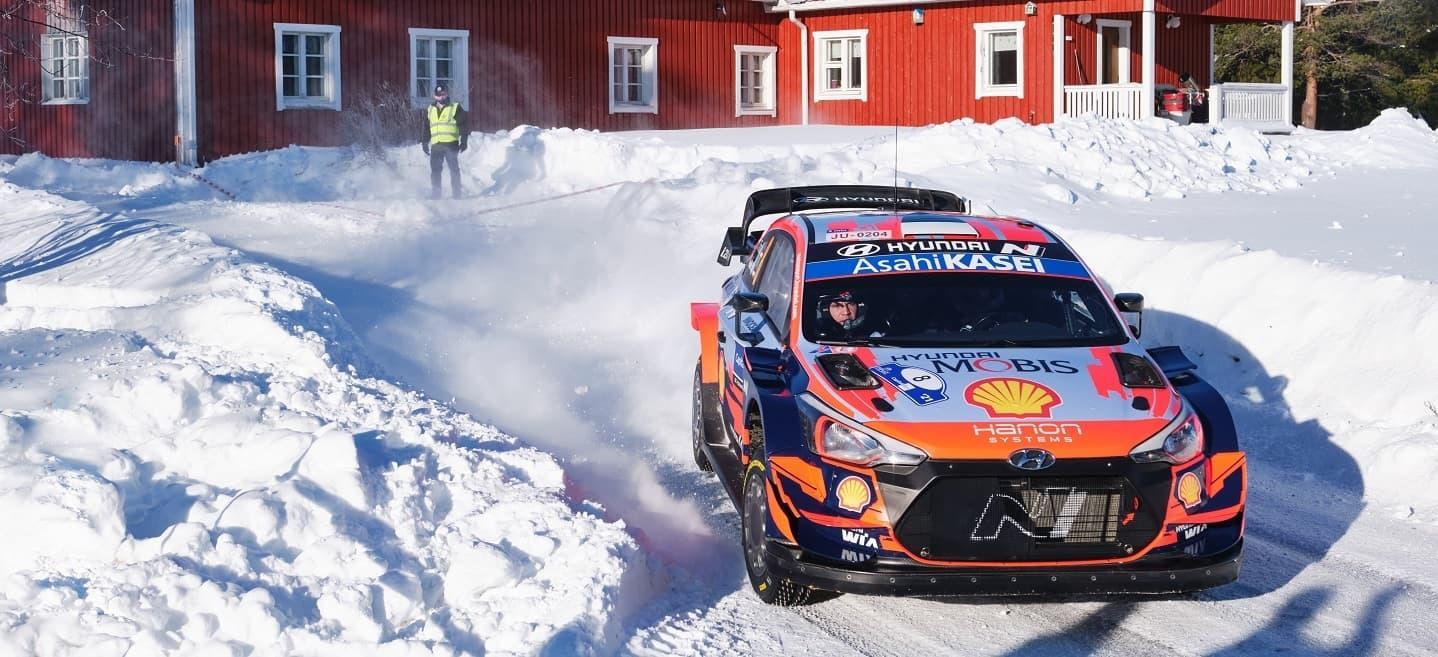 arctic-rally-2021-wrc-final-3