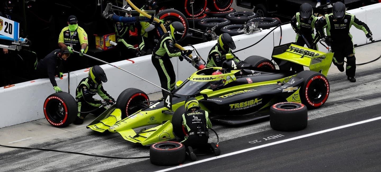 charlie_kimball_foyt_racing_indycar_2020_21