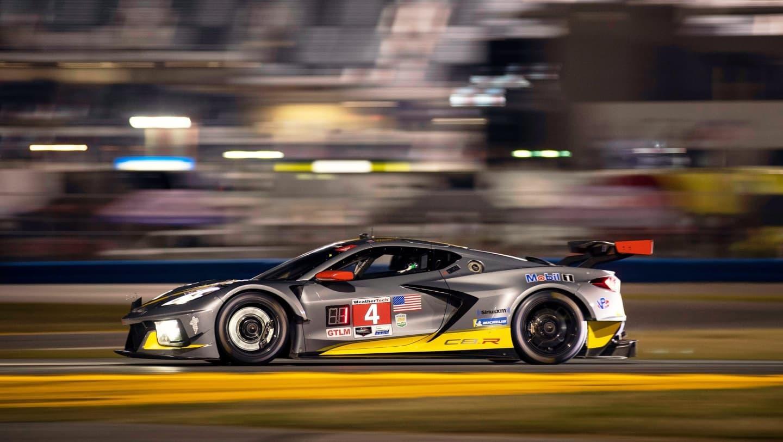 corvette-racing-c8-r-2021-wec-2