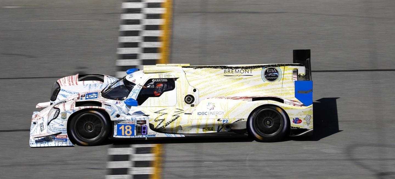 era_motorsport_24_hora_de_daytona_2021_21