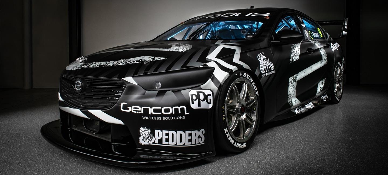 erebus_motorsport_supercars_commodore_2021_21