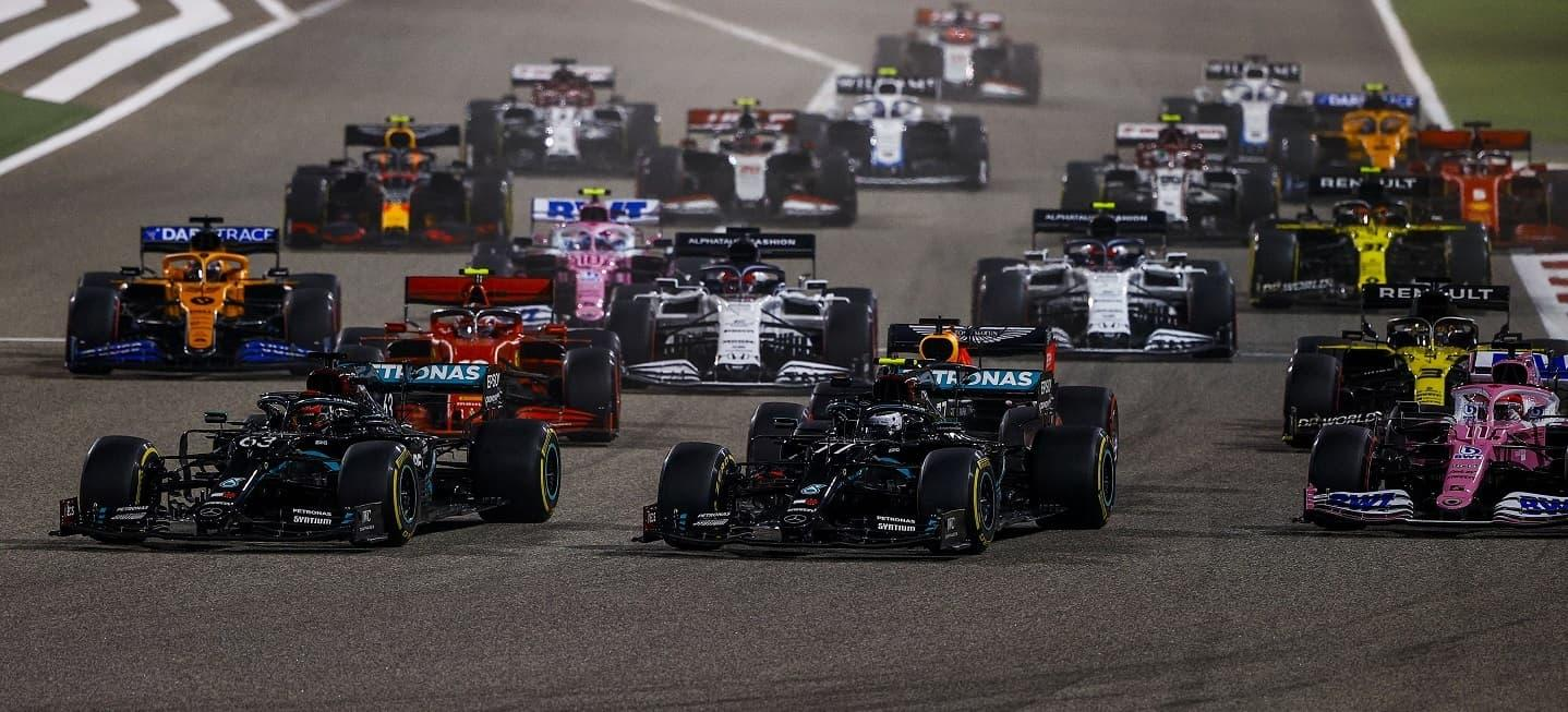 gran-premio-sprint-carreras-f1-1