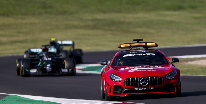gran-premio-sprint-carreras-f1-2