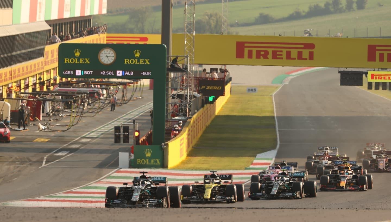 gran-premio-sprint-carreras-f1-3