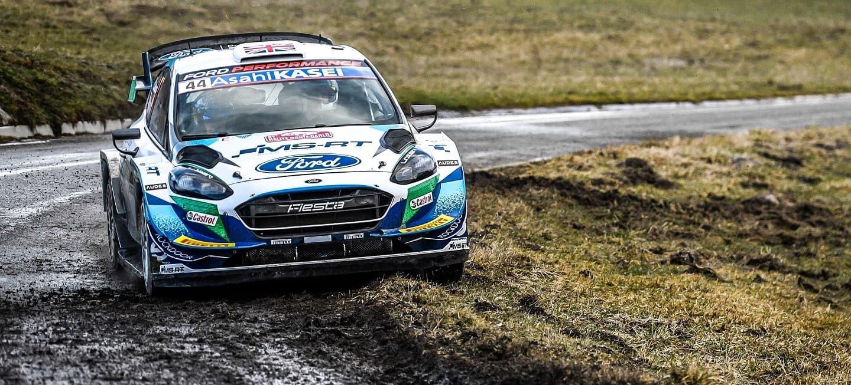 m-sport-ford-2021-wrc-rally1-2