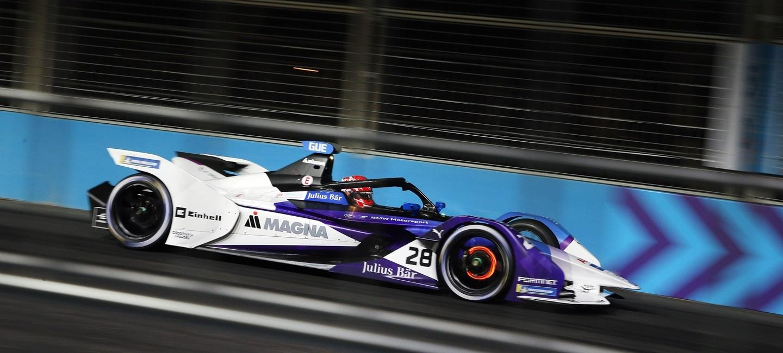 maximilian_gunther_andretti_autosport_formula_e_20_21