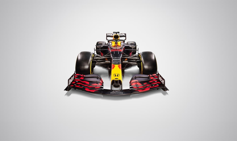 red-bull-racing-rb16b-f1-2021-1