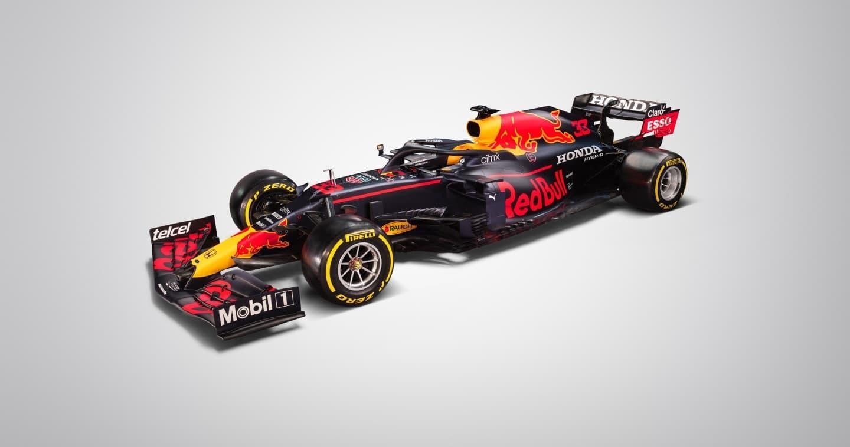 red-bull-racing-rb16b-f1-2021-2