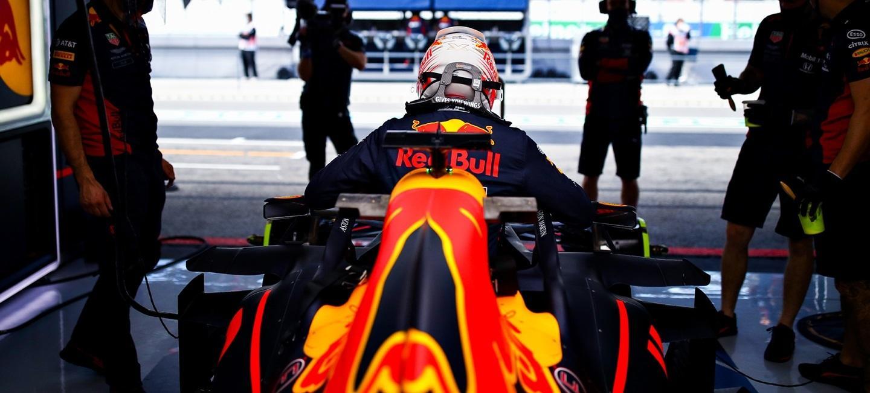 red_bull_racing_max_verstappen_a_2021_21