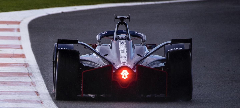 virgin_racing_formula_e_2020-21