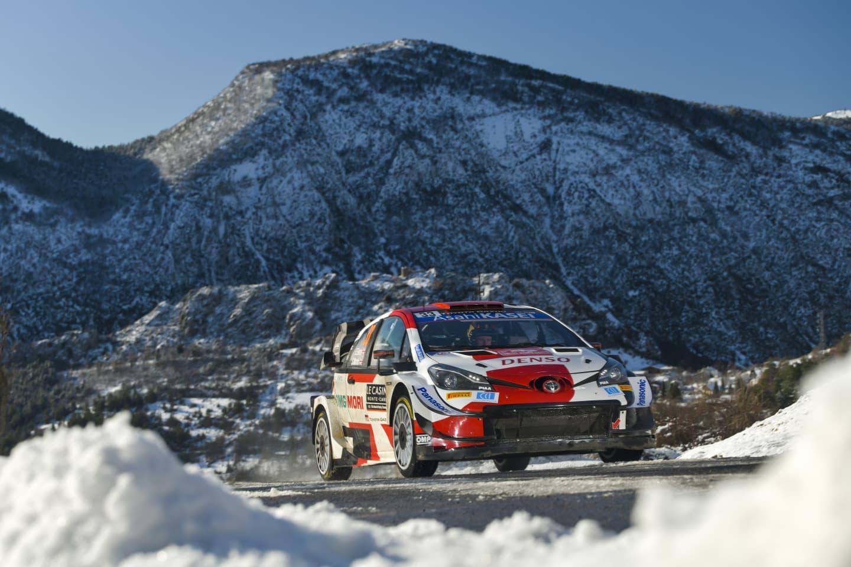 wrc-2022-rally1-hibridos-1