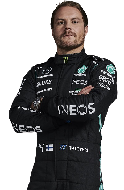 Mercedes-AMG-F1-2021-Fichas-equipo (1)
