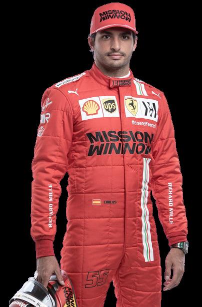 Scuderia-Ferrari-2021-F1-Team-Pilotos (2)