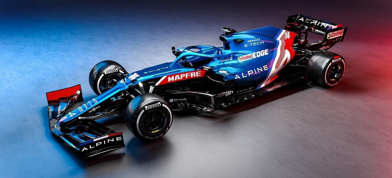 alpine-a521-f1-temporada-2021