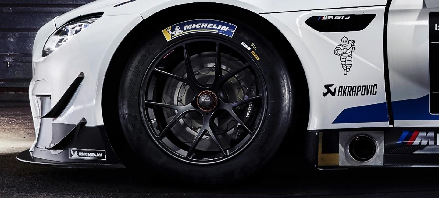 bmw_m6_gt3_michelin_16_20_21