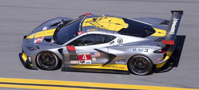 corvette_racing_imsa_gtlm_2021_n22_21