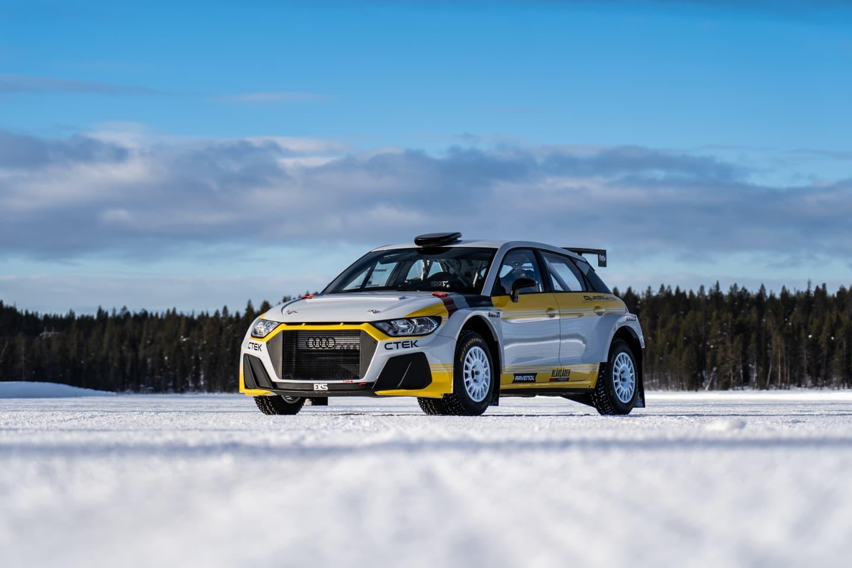 eks-audiquattro-2021_rally2-kit-a1-2