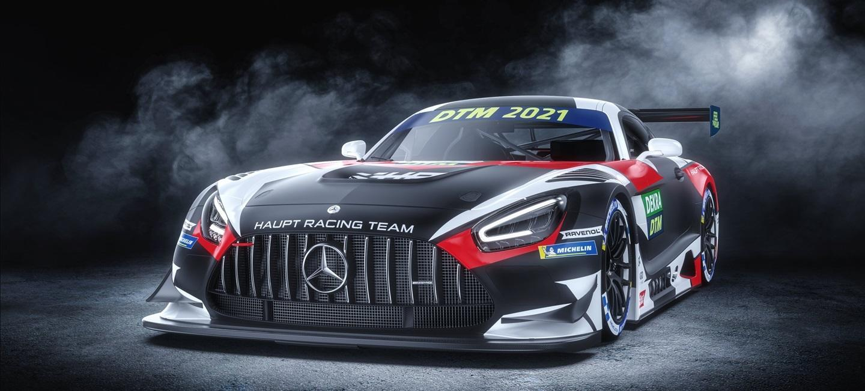 haupt_racing_team_24_horas_de_dubai_2021_2_21
