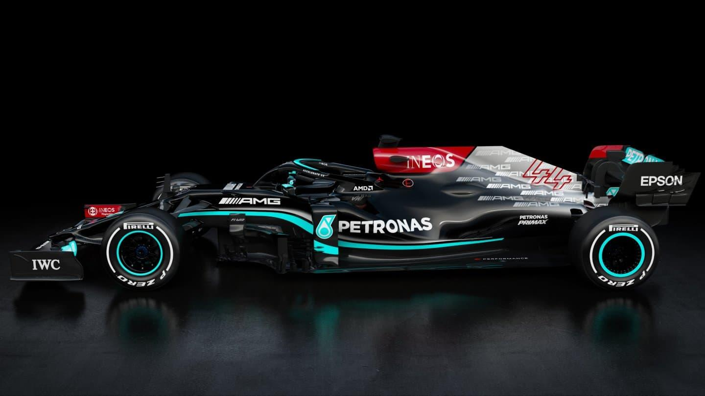 mercedesw12_2021_lateral