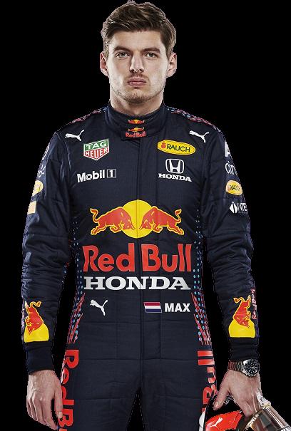 red-bull-pilotos-fichas-2021 (1)