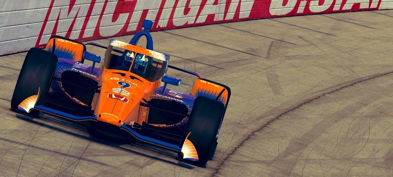 scott_dixon_chip_ganassi_racing_indycar_2020_m_21