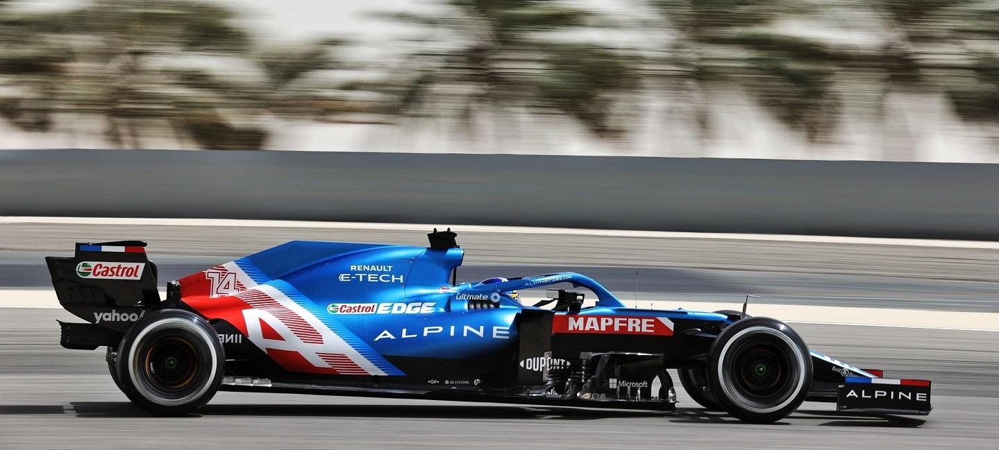 test-bahrein-2021-f1-sabado-manana-1