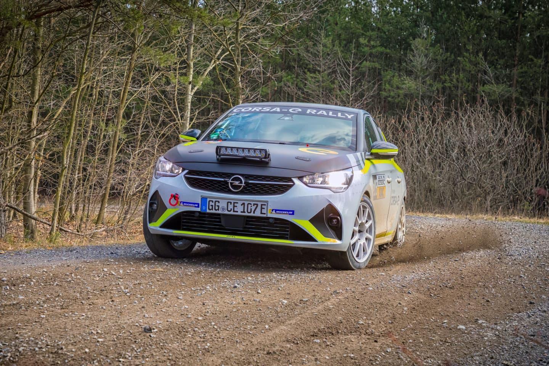 02-opel-corsa-e-rally-515407